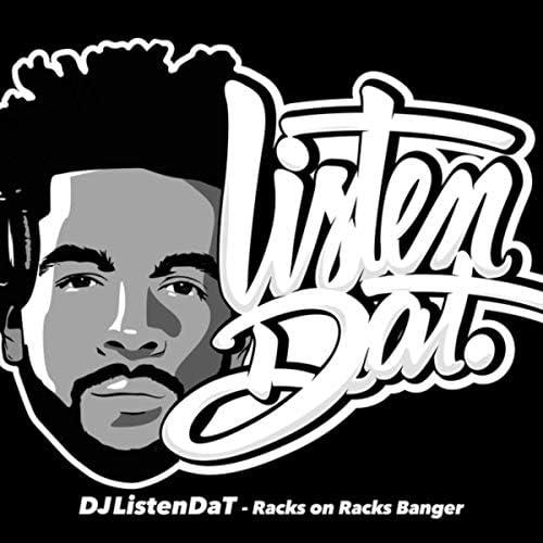 DJ ListenDaT