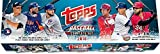 Sports Memorabilia 2018 Topps Baseball Retail Edition Complete 705 Card Factory Set - Baseball Complete Sets