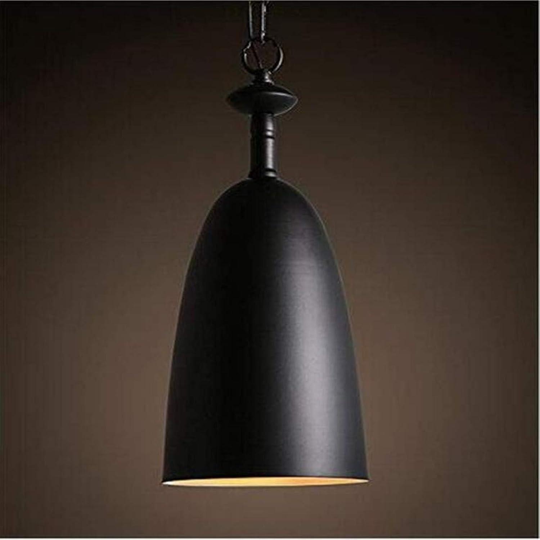 HBLJ Cafe Bar Restaurant Hngelampe für Erhellende 165  373Mm, Warmwei