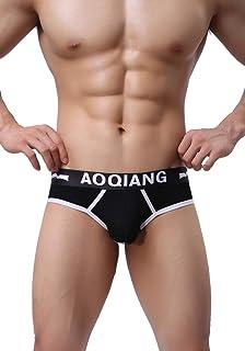 Aoqiang Underwear