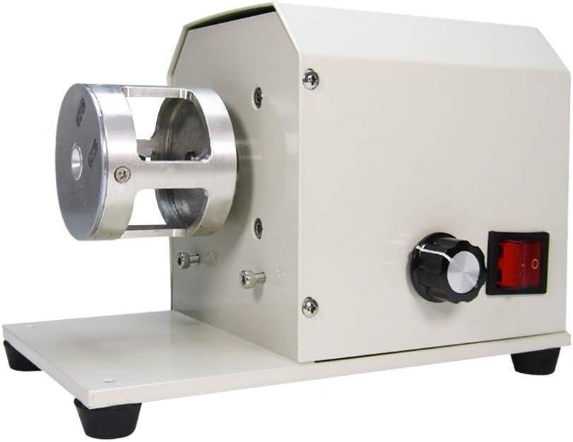 XC-180 Wire Stripping Twisting Gorgeous Peeling Stri Machine Easy-to-use >0.3mm²