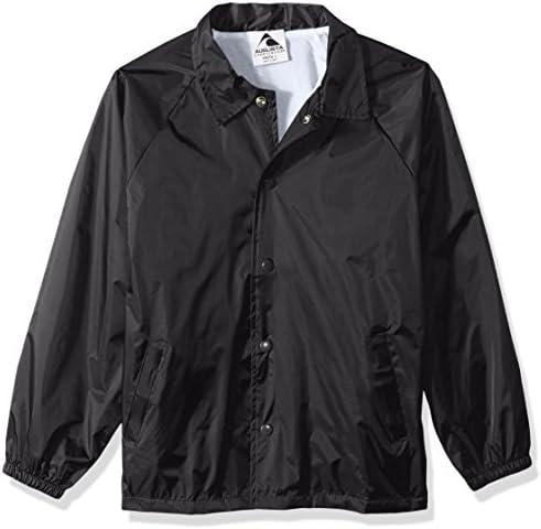Cheap coach jackets _image2