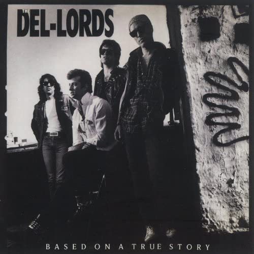The Del Lords