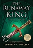 The Runaway King (The Ascendance Series, Book 2)