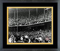 Forbes Field Pittsburgh Pirates MLB Stadium Photo (Size: 13