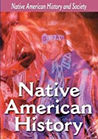 Native American History [DVD] [Import]
