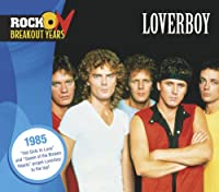 Rock on, Breakout Years: 1985