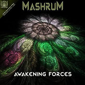 Awakening Forces