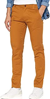 Tommy Jeans Men's TJM Scanton Chino Pant
