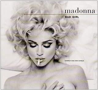 Bad Girl / Fever