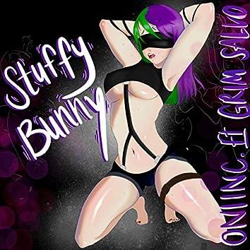 Stuffy Bunny (feat. Grim Salvo)