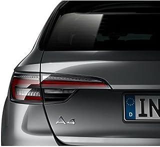 Amazon.es: Audi S4 Avant