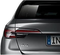 Suchergebnis Auf Für Audi A4 Avant Tuning
