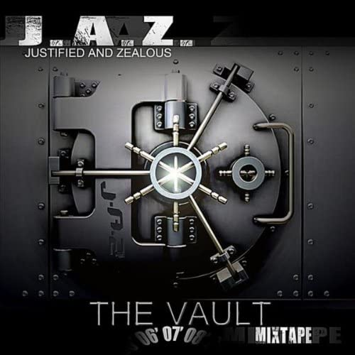 J.A.Z. (Justified And Zealous)