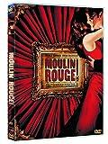 Moulin Rouge (1 disco) [DVD]