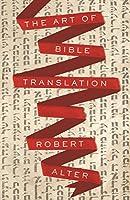 The Art of Bible Translation
