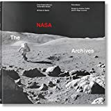 NASA ARCHIVES - 0 - ENG