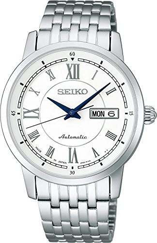 Seiko Presage SARY025