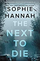 The Next to Die: A Novel