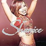 Songtexte von Shanice - Shanice