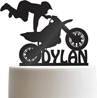 Best birthday cake plate personalized Reviews