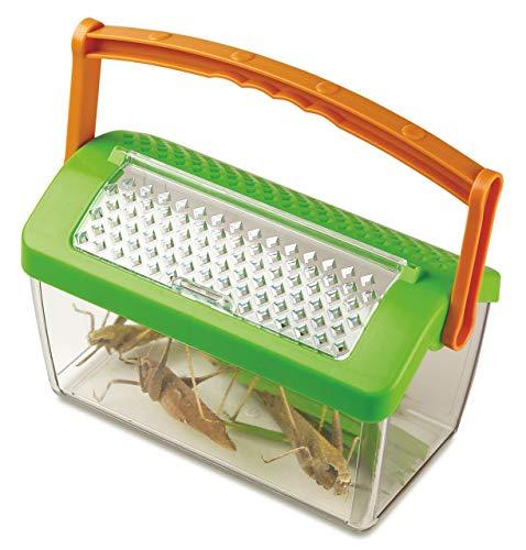 EDU-Toys Insektenbox mit Belüftung