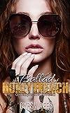 The Ballad of Honey French (Knights of Mayhem MC Book 5)
