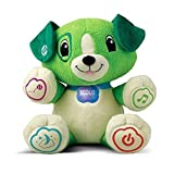 Leap Frog My Scout Pal New Educational Preschool Play Learning Toy .HN#GG_634T6344 G134548TY90149