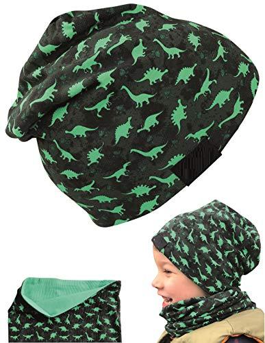 czapki dziecięce smyk