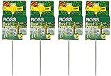 Ross Root Feeder Cartridges