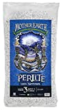 Mother Earth HGC713310 Perlite & Coarse Perlite #3, 4 cu ft