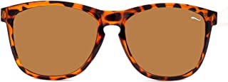 Amazon.es: Beige - Gafas de sol / Gafas y accesorios: Ropa