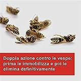 Zoom IMG-2 vape insetticida per vespe 400ml