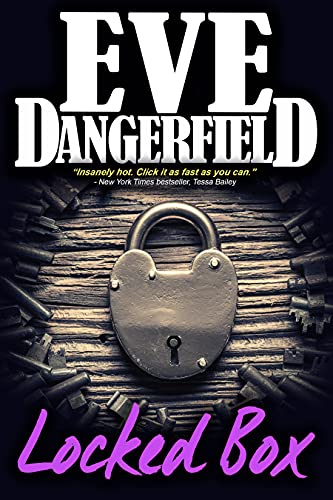 Locked Box (The Bennett Sisters Book 1) (English Edition)