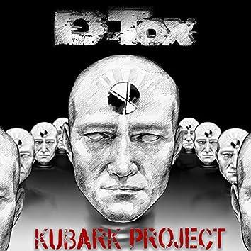 Kubark Project