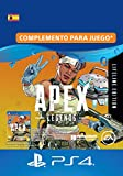 Apex Legends  Lifeline Edition | Código de descarga PS4 - Cuenta española