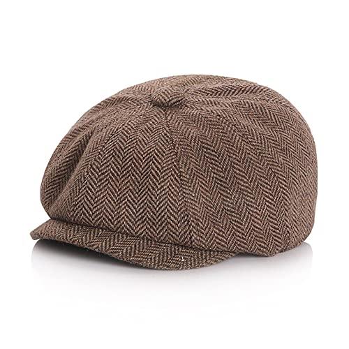 Chapeau de soleil...