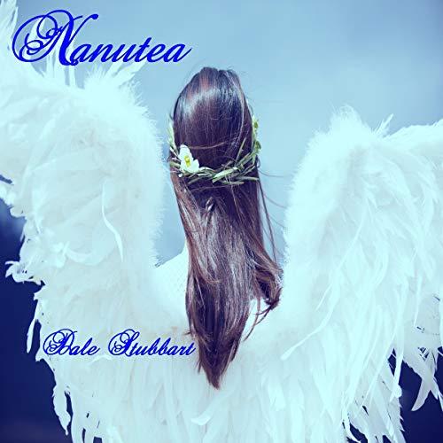 Nanutea Titelbild