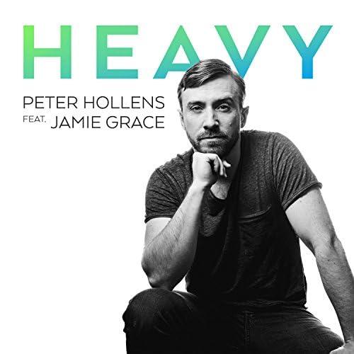 Peter Hollens feat. Jamie Grace