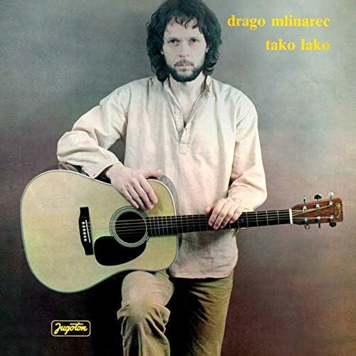 Drago Mlinarec
