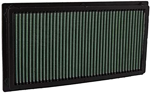 Green P646531 Filtros