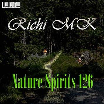 Nature Spirits 126