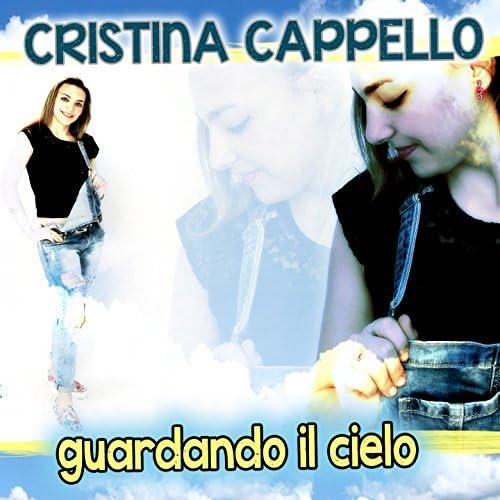 Cristina Cappello