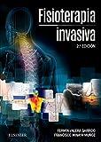 Fisioterapia Invasiva + Acceso Web - 2ª Edición
