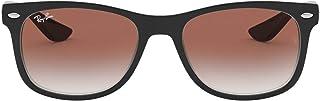 Kids' Rj9052s New Wayfarer Sunglasses