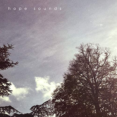 Hope Sounds
