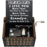 Gifts For Grandfathers - Best Reviews Guide