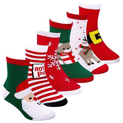 Bestselling Boys Novelty Socks