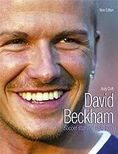 New Livewire Real Lives David Beckham (Livewires)