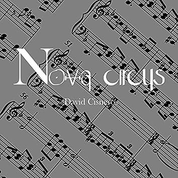 Nova Circus